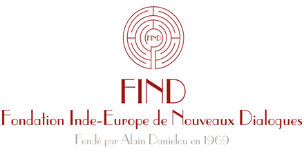 FIND – India-Europe Foundation for New Dialogues