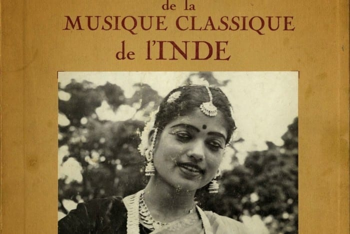 UNESCO COLLECTION OF TRADITIONAL MUSICS