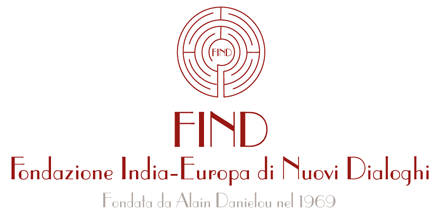 FIND — Fondation Alain Daniélou