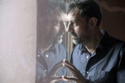 3/5 - ASIATICA FILM MEDIALE FIND presents Rajat Kapoor (credits: Giorgio Pace)